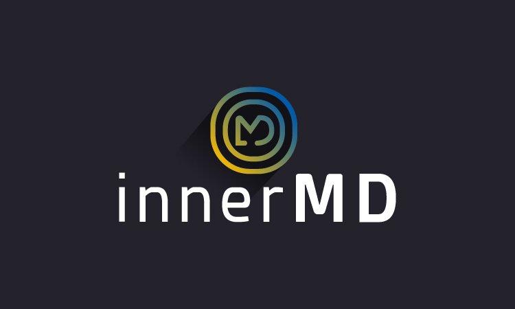 InnerMD.com