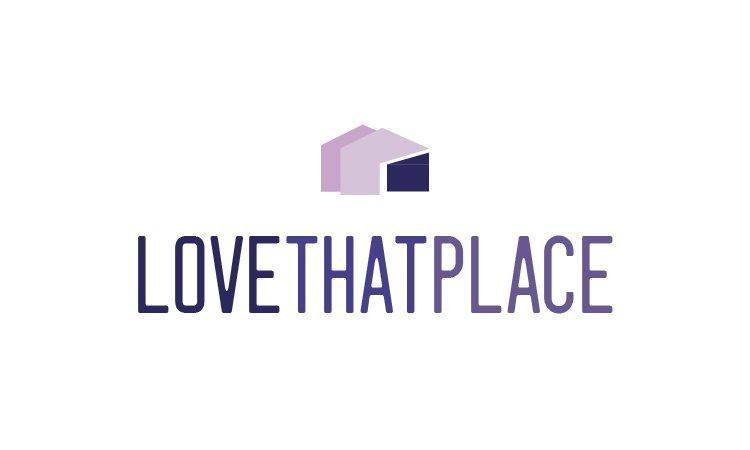 LoveThatPlace.com