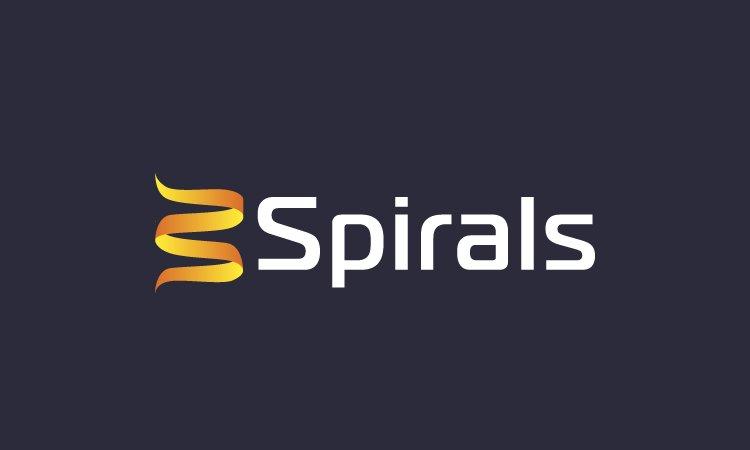 Spirals.io