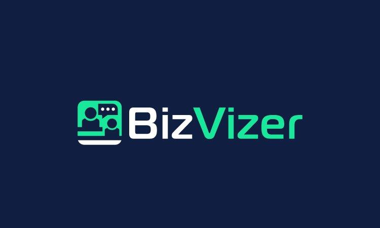 BizVizer.com