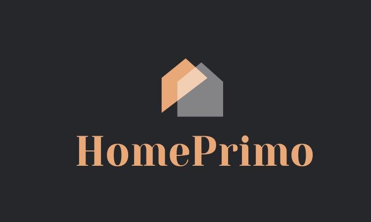 HomePrimo.com