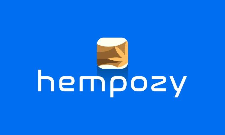 Hempozy.com