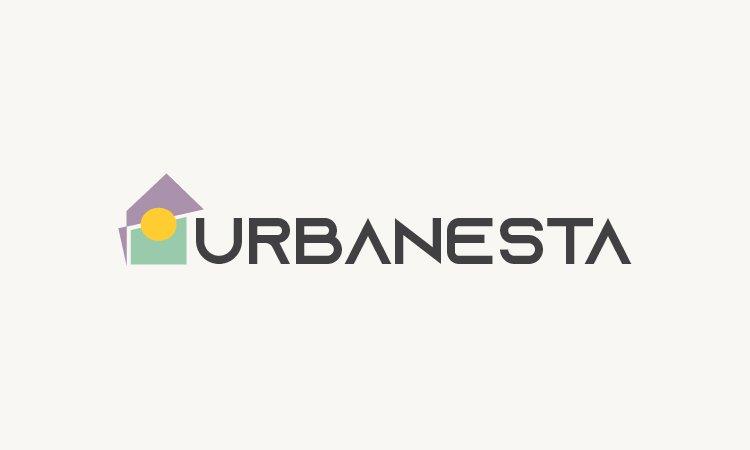 Urbanesta.com