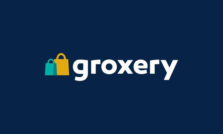 groxery.com