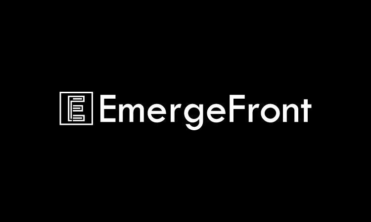 EmergeFront.com