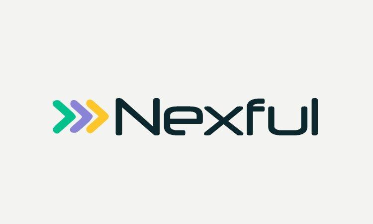Nexful.com