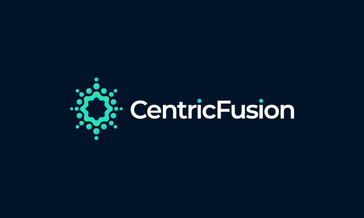 CentricFusion.com