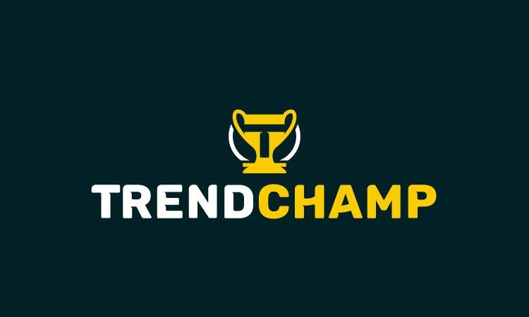 TrendChamp.com