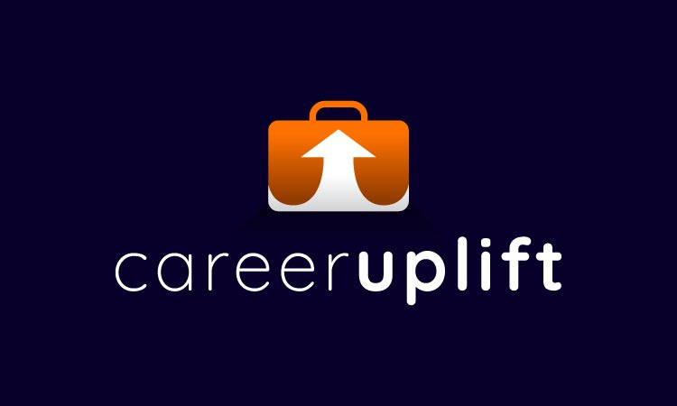 CareerUplift.com