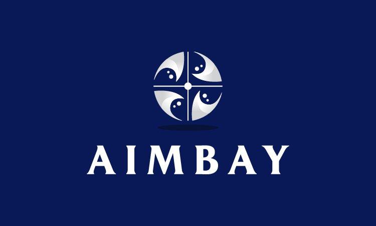 aimbay.com
