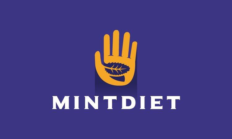 MintDiet.com