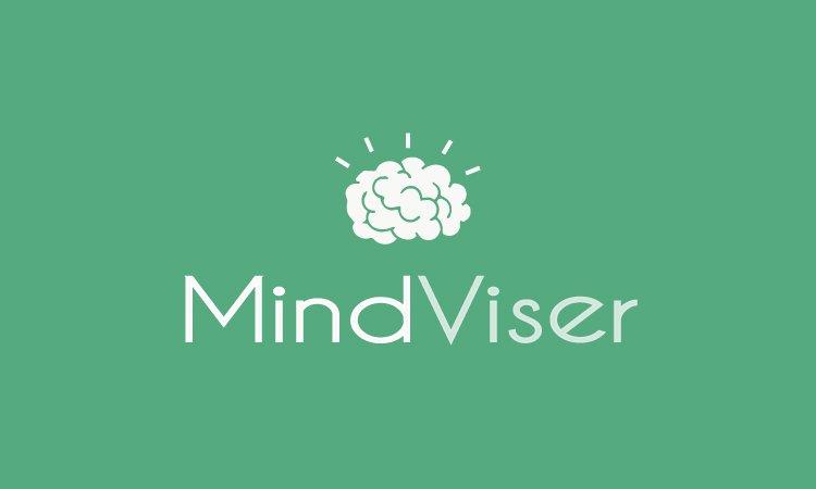 MindViser.com