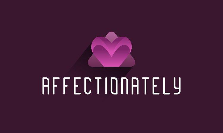 Affectionately.com