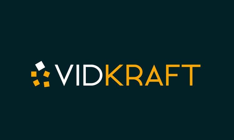 VidKraft.com