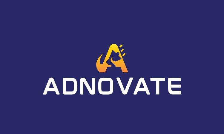 Adnovate.com