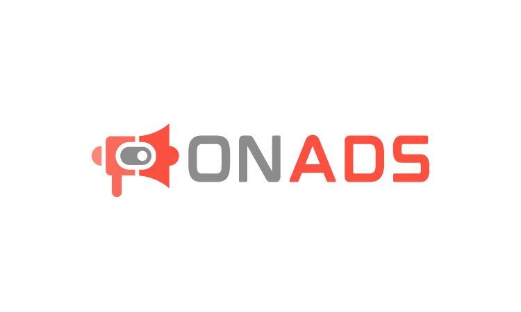 OnAds.com