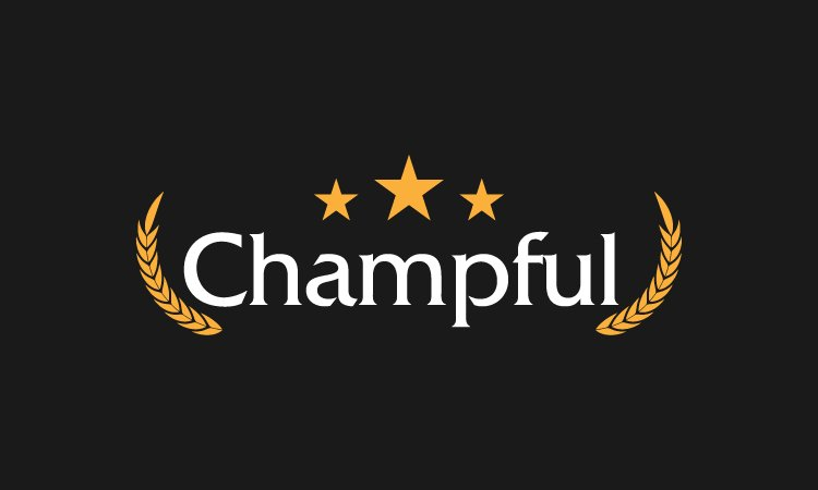 Champful.com
