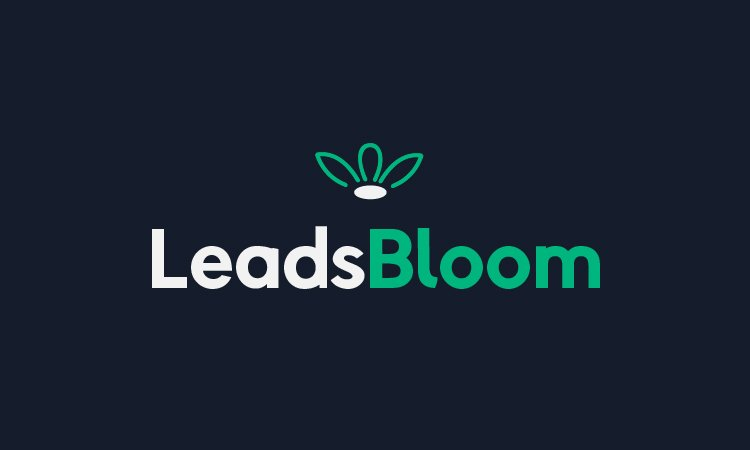 LeadsBloom.com