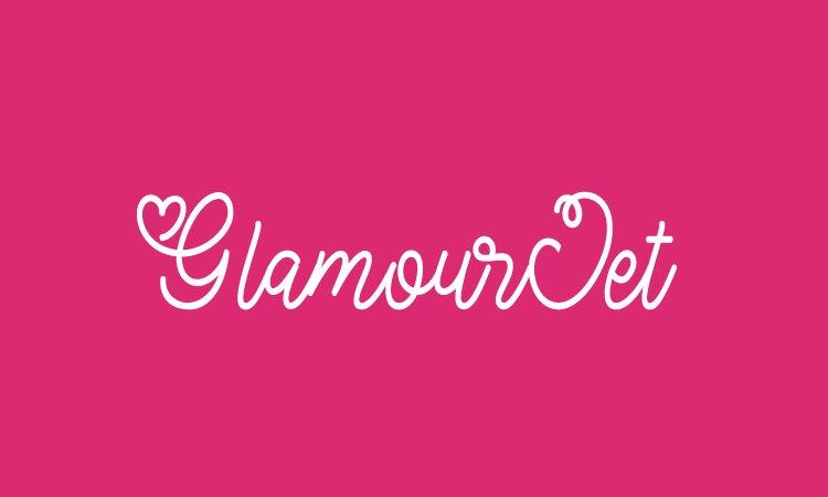 GlamourJet.com
