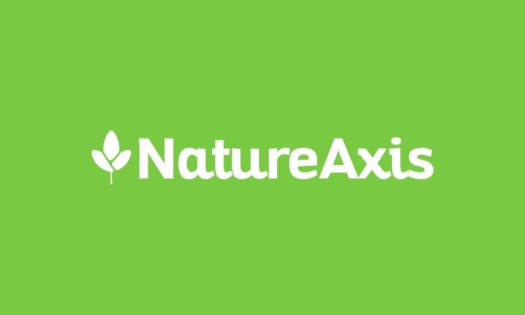 NatureAxis.com