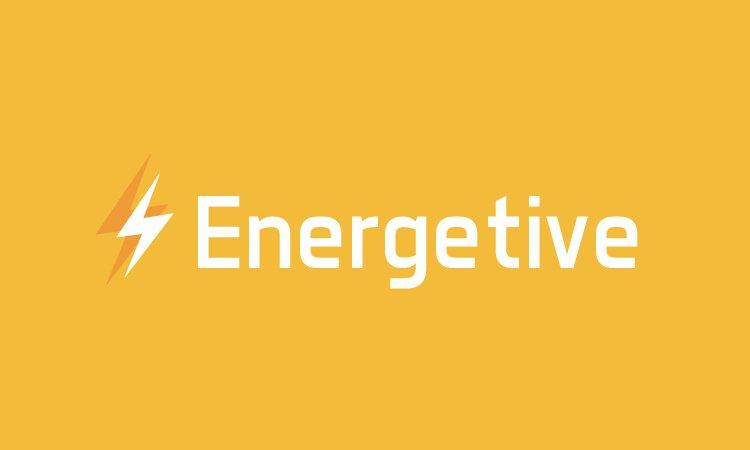 Energetive.com