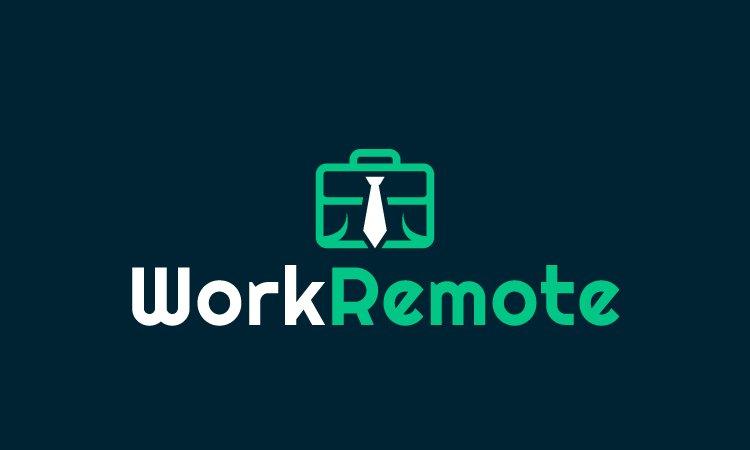 WorkRemote.ly
