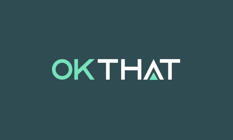 OkThat.com