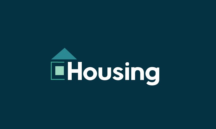 Housing.ly
