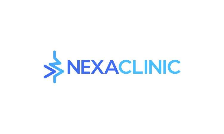 NexaClinic.com