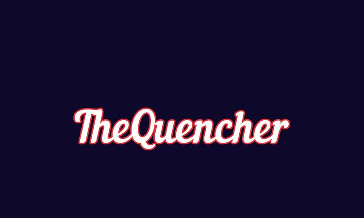 TheQuencher.com