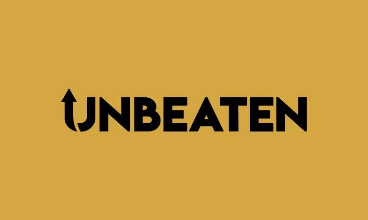 UNBEATEN.net