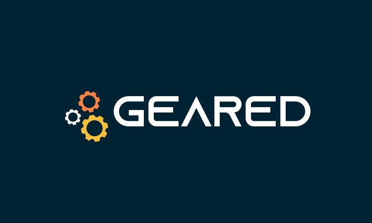 Geared.co