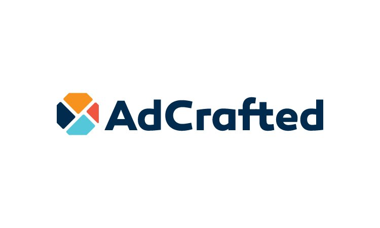 AdCrafted.com