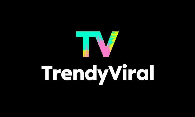 TrendyViral.com