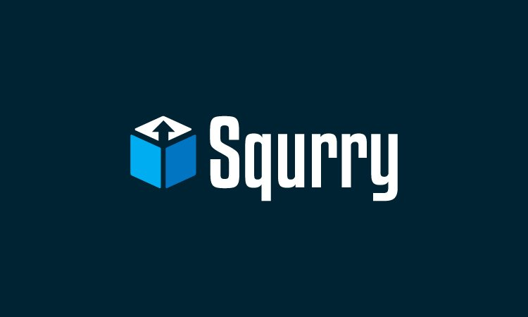 Squrry.com