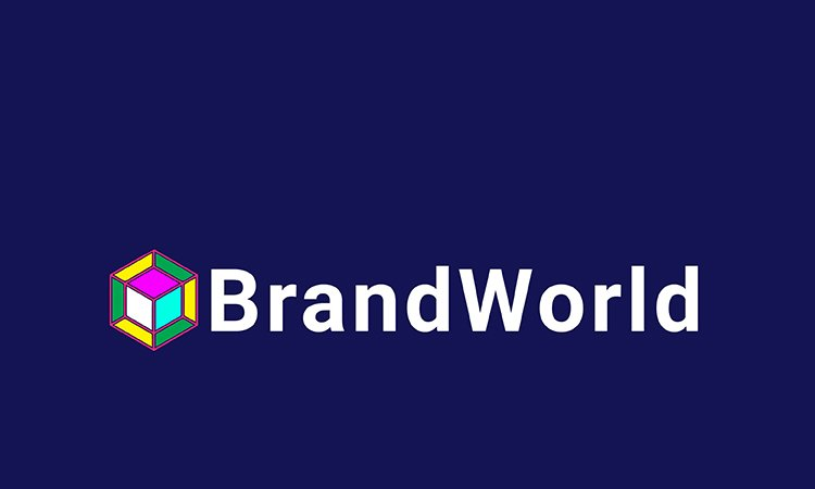 BrandWorld.co