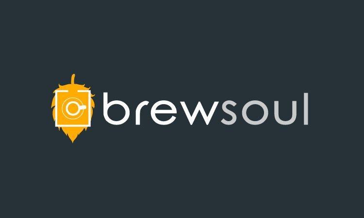 BrewSoul.com