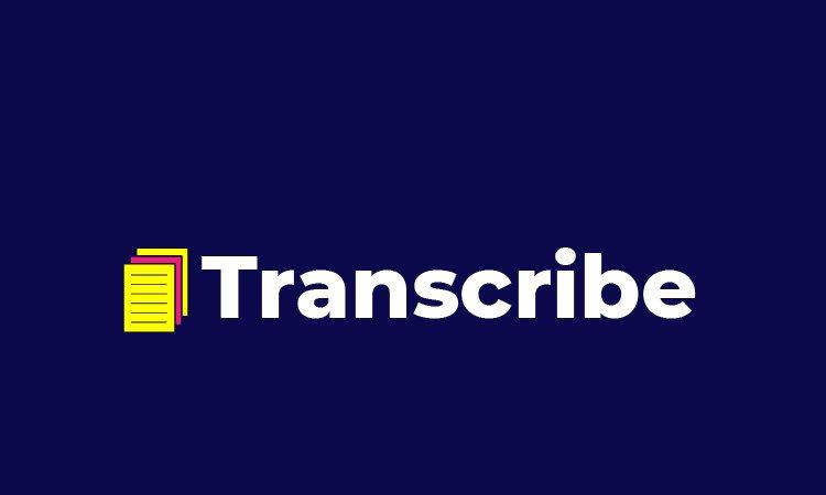 Transcribe.ly
