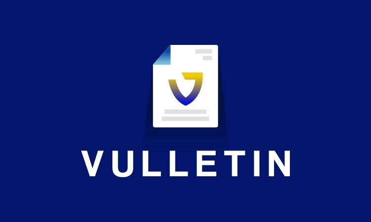 Vulletin.com