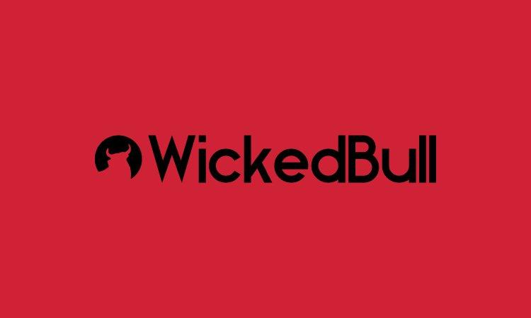 WickedBull.com