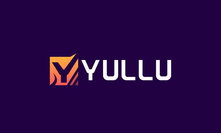 yullu.com