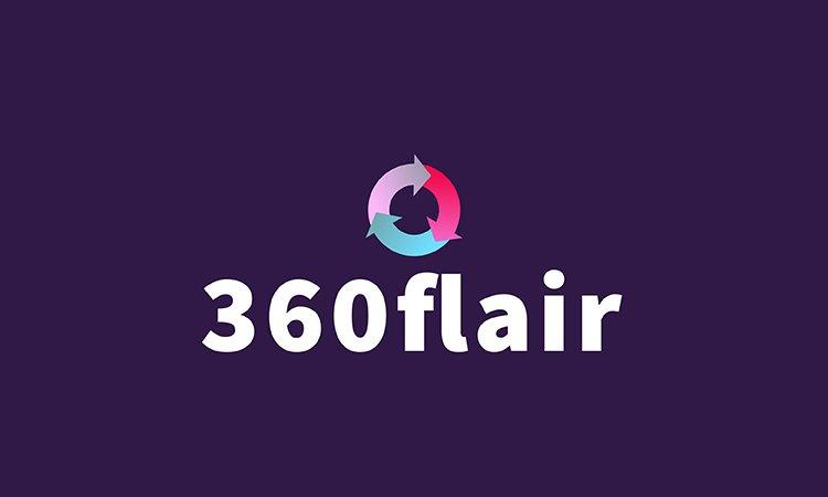 360flair.com