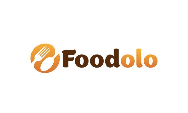 Foodolo.com