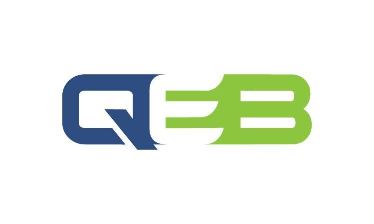 qeb.com