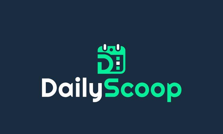 DailyScoop.com