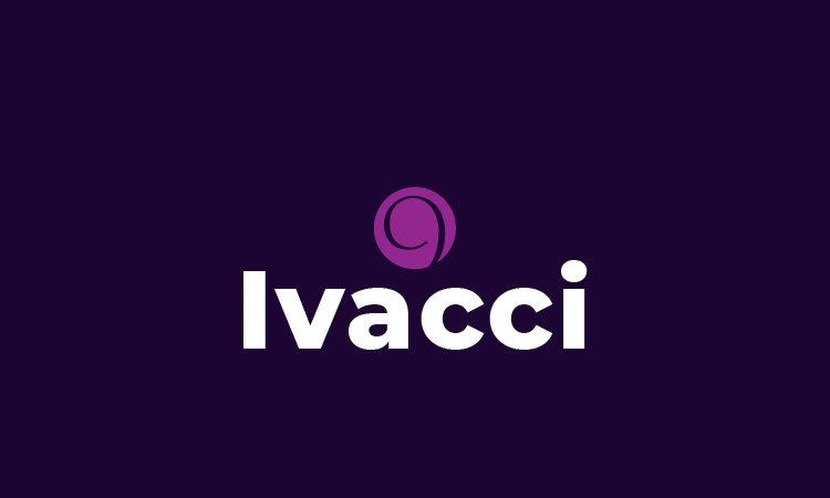 Ivacci.com