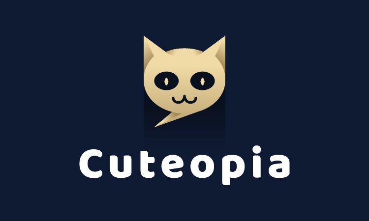 Cuteopia.com