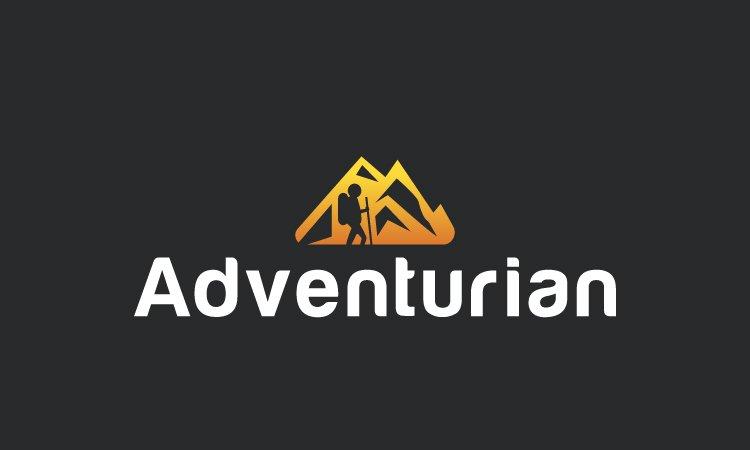 Adventurian.com