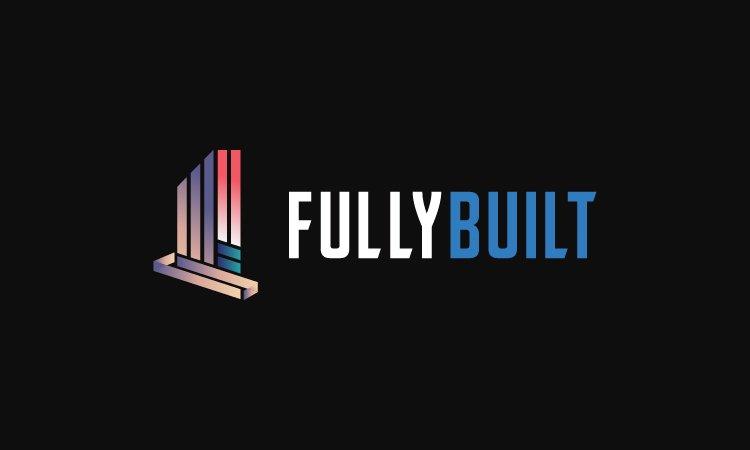 FullyBuilt.com