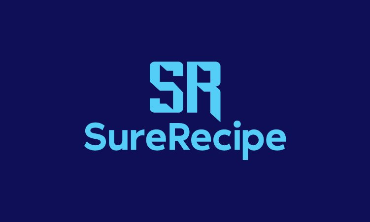 SureRecipe.com